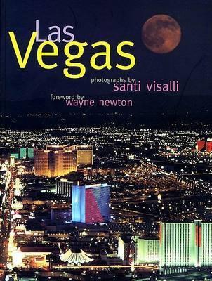 Las Vegas by Santi Visalli
