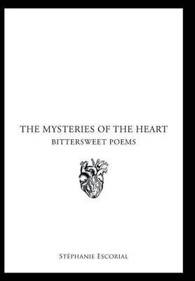 The Mysteries of the Heart by Stephanie Escorial image