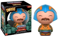 Masters of the Universe - Man At Arms Dorbz Vinyl Figure