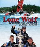 Lone Wolf by Richard Gladwell