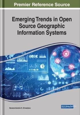 Emerging Trends in Open Source Geographic Information Systems image