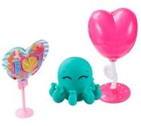 Zooballoos: Surprise Balloon Animals - Series 1 (Blind Box)