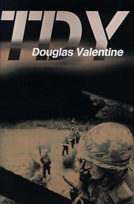 TDY by Douglas Valentine