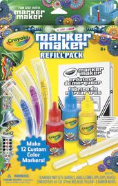 Crayola: Marker Maker Refill Pack