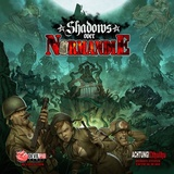 Heroes of Normandie: Shadows Over Normandie