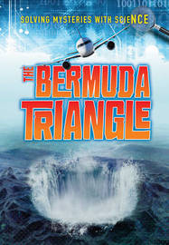 Bermuda Triangle by Jane Bingham