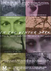In The Winter Dark on DVD