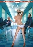 Nip/Tuck - The Complete 6th & Final Season (5 Disc Set) on DVD