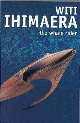 The Whale Rider image