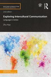 Exploring Intercultural Communication by Zhu Hua