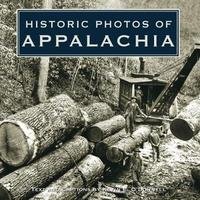 Historic Photos of Appalachia image