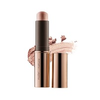 Nude By Nature: Touch of Glow Highlighter Stick - Rose (10g)