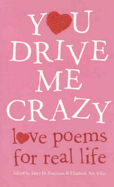 You Drive ME Crazy image
