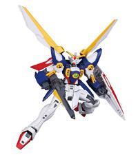 HGAC Wing Gundam 1/144 Model Kit