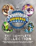 Skylanders Universe - The Complete Collection