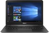"ASUS ZenBook UX305FA-FC060T 13.3"" Laptop Intel Core M-510 4GB"