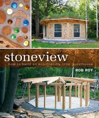 Stoneview by Rob Roy