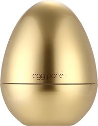 Tony Moly: Egg Pore Silky Smooth Balm