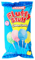 Charms Fluffy Stuff Cotton Candy (99g)