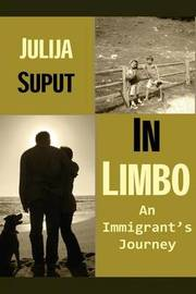In Limbo by MS Julija Suput