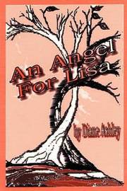 An Angel for Lisa by Diane A. Ashley image