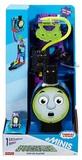 Thomas & Friends Minis: Pop-Up Playset - Spooktacular