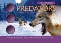 Predators by Barbara Taylor