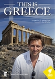 This Is Greece DVD