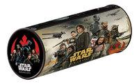 Star Wars: Rogue One: Rebel Pencil Case