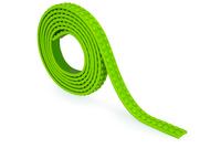 Mayka: Medium Construction Tape - Light Green (2M)