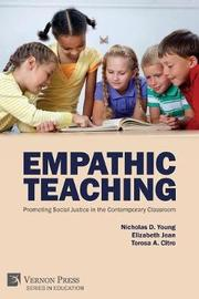 Empathic Teaching by Nicholas D. Young