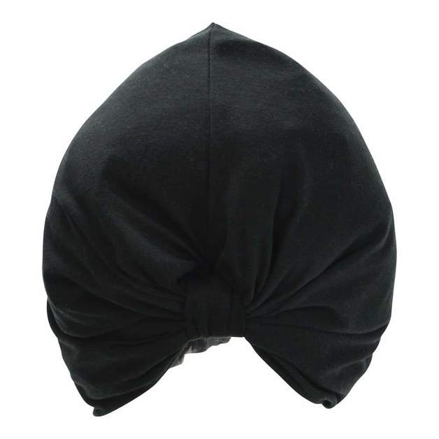 Annabel Trends: Miss Bliss - Turban Shower Cap (Assorted Designs)