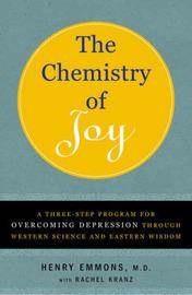 The Chemistry of Joy by Henry Emmons image