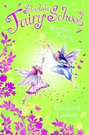 Silverlake Fairy School by Elizabeth Lindsay