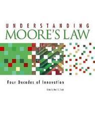 Understanding Moore's Law image