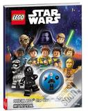 The LEGO (R) STAR WARS: Official Annual 2018 by Egmont Publishing UK