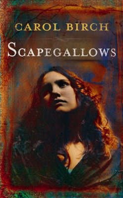Scapegallows by Carol Birch image