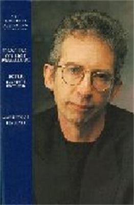 Dancing on Hot Macadam: Peter Carey's Fiction by Anthony J. Hassall image