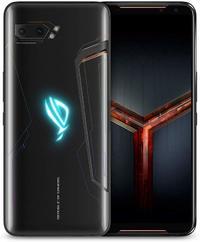 ASUS ROG Gaming Phone II