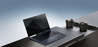 "14"" ASUS Expertbook B9 i7 16GB 512GB Laptop"