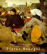 Bruegel image