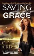Saving Grace by Nancy Holder