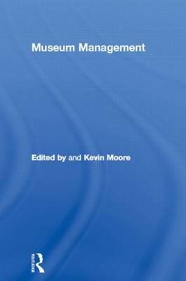 Museum Management image