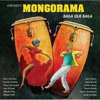 Baila Que Baila by José Rizo's Mongorama