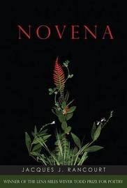 Novena by Jacques Rancourt image