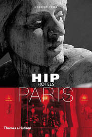 Hip Hotels: Paris by Herbert Ypma image