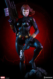 "Marvel: Black Widow - 24"" Premium Format Figure"