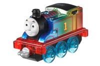 Thomas & Friends: Adventures Metal Engine - Special Edition Thomas
