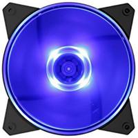 Cooler Master MF120L - Blue LED