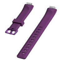 OEM Band For Fitbit Inspire/Inspire HR -Large